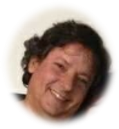 Luis Artur Siqueira